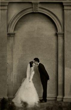 Quynh & David - Vivid Photography, Brisbane Wedding Photographer