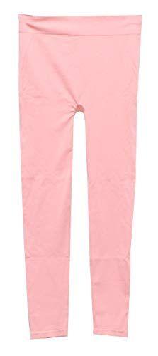 06409de6b221f Footless Tights, Seamless Leggings, Brand Names, Hue, Pajamas, Pajama  Pants, Pjs, Sleep Pants, Pajama