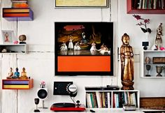 Sound Systems, Loudspeakers and Headphones - Bang & Olufsen