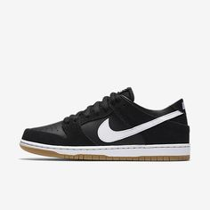 buy online 909ce 13661 Shop men s shoes   trainers at sneakershut. Discover our range of men s nike  air max, lifestyle traienrs and shoes.