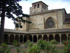 Estella (San Pedro de la Rúa)