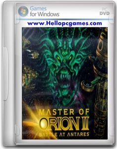 Master Of Orion 1+2 Game File Size: 154 MB System Requirements: CPU: Intel Pentium III Processor 1.0 GHz OS: Windows Xp,7,Vista,8,10 RAM: 256 MB Video Memory: 32 MB Graphic Card Hard Free Space: 600 MB Direct X: 9.0c Sound Card: Yes Download Related PostsSunAge GameArcanum Of Steamworks And Magick Obscura GameCultures Northland 8th Wonder Of …