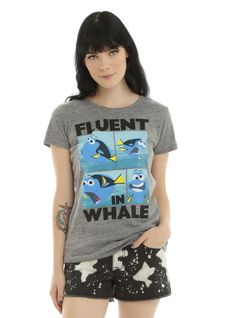 http://www.hottopic.com/product/disney-finding-dory-fluent-in-whale-girls-t-shirt/10641965.html