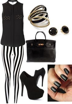 """""""Untitled #22"""" by d4ever123 ❤ liked on Polyvore"""