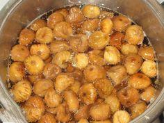 Kuru İncir Faydaları ve 3 Çeşit İncir Kürü Tarifi Pretzel Bites, Almond, Protein, Bread, Food, Brot, Essen, Almond Joy, Baking