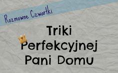 http://www.bomabycmrucznie.pl/2014/11/rcz-triki-perfekcyjnej-pani-domu.html