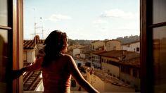 """Literaturfilm-Trailer:""""Immer wieder das Meer"""" von Natasa Dragnic"""
