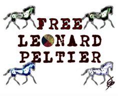 prison writings leonard peltier summary