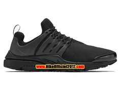 boutique-nike-air-presto-chaussures-nike-pas-cher-
