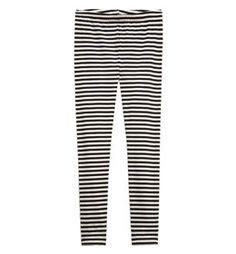 girls_bottom-leggings-pants-02leggings