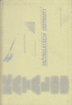 Neural [Archive] predstavitev slovenskih ustvarjalcev računalniških umetnosti - august/september 1995 Mladinski kulturni center Maribor, UGM l Umetnostna galerija Maribor http://archive.neural.it/init/default/show/2481