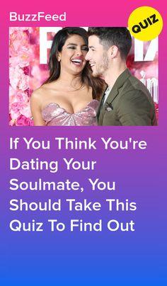 dating een dikke man
