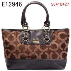 Coach Madison Bags : Coach Outlet Shop,Cheap Coach Bags & Handbags Online Sale