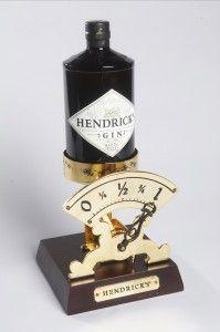 The amazing and surprisingly useful Hendricks measureometer-so cool!