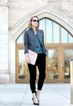 Polished Favorites| Penny Pincher Fashion