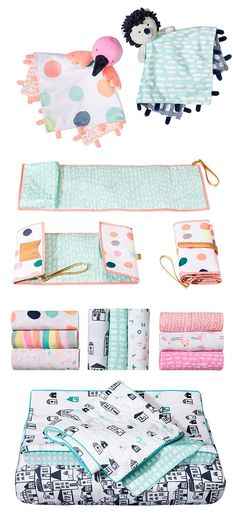 oh joy for target / home decor and nursery collections! - Oh Joy!
