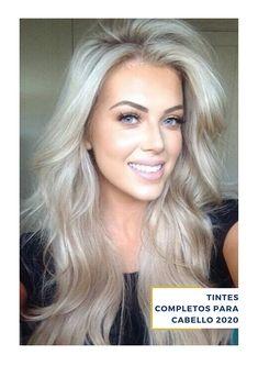 Te estás animando a pintarte el pelo, conoce nuestra guía de tintes de cabellos para Mujer 20202. Conoce el salón de belleza: ArteMásBelleza y sus servicios en belleza en nuestro sitio web. #TintesparaCabello2020 #BeautyShop #ArteMásBelleza #TintesparaMujer2020 #SalóndeBellezaEdoMex Hair, Blond, Brunettes, Beauty, Women