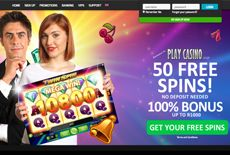 Hello Casino is a South African Online Casino accepting Rand (ZAR). New casino players can claim 25 Free Spins + First Deposit Match Bonus up to Online Casino Slots, Casino Slot Games, Online Casino Games, Casino Sites, Best Online Casino, Online Casino Bonus, Focus Online, Bingo Sites, Casino Promotion