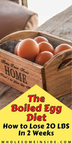 🚨 Who says dieting have to be hard? Lose 20 pounds quick in AS SHORT AS 2 WEEKS with this easy boiled egg diet, without work out!🥚 👉 CLICK ON THE LINK to see my detailed DAY BY DAY meal plan make it even easier! 👈 Best Weight Loss Foods, Easy Weight Loss Tips, Weight Loss Snacks, How To Lose Weight Fast, Lose Stomach Fat Fast, Lose Body Fat, Boiled Egg Diet, Boiled Eggs, Flat Tummy Tips