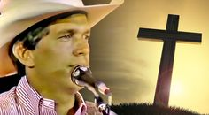 Country Music Lyrics - Quotes - Songs George strait - George Strait's Emotional 'I Saw God Today' Will Bring You To Your Knees - Youtube Music Videos https://countryrebel.com/blogs/videos/17725307-george-strait-sings-i-saw-god-today-in-emotional-live-performance