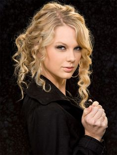 black color - Taylor Swift Photo (20820068) - Fanpop