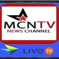 MCN TV News TV Channel Live Streaming in Myanmar MCN TV a cable news channel based in Yangon News videos are available online Watch free online television Television Online, Watch Live Tv, News Channels