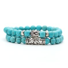 Choose from 18 styles or collect them all. One size fits all. These make great gifts too! Power Bracelet, Handcrafted Jewelry, Handmade, One Size Fits All, Bracelets, Turquoise Bracelet, Great Gifts, Pure Products, Stone