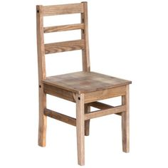 Extra chairs