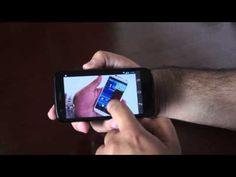 ▶ Motorola Moto G, Un poderoso y económico equipo android - YouTube