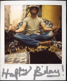 Jason Mraz.....love