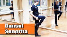 Dansul Senorita Remix Bachata Shawn Mendes, Addiction, Entertainment, Dance, Youtube, Camila Cabello, Musica, Dancing, Youtubers