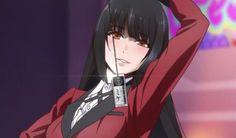 P i n t e r e s t: YoursTrulyKitKat ♡ Pretty Anime Girl, Anime Love, Manga Anime, Anime Art, Manga Characters, Anime Shows, Naruto Shippuden, Anime Fantasy, Me Me Me Anime