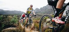 The Ultimate Guide To Major Sports Events In Cape Town - Explore Sideways Travel Activities, Cape Town, Adventure Travel, South Africa, Events, Explore, Sports, Road Trip Activities, Hs Sports