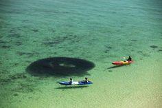 Andaman sea, Thailand.