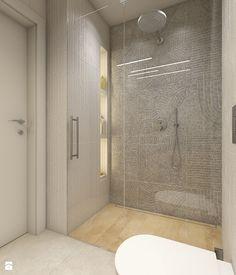 The shower tile 😍 Bathroom Taps, Bathroom Storage, Master Bathroom, Bathroom Design Small, Bathroom Interior Design, Wet Rooms, Bubble Bath, Bathroom Inspiration, Decoration
