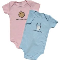 Cute Clothes For Twin Babies Boy Girl Twins Twin Clothing