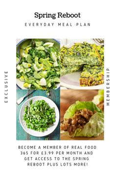 spring recipes jamie oliver, spring menu ideas, healthy spring recipes, spring recipes   vegetarian, spring summer recipes, Spring Weeknight Dinners, Spring Recipes , Our   Top 10 Most Popular Spring Recipes, Kale &Watercress Soup, Smoked Salmon Salad,   Nicoise Salad, Stuffed Avocadoes,