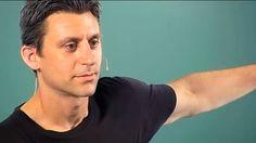 Tapas: A Tool for Transformation | Yoga International