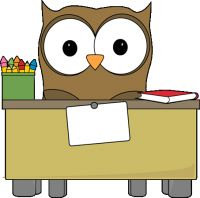 The school office is were the center of the school. Classroom Job Chart, Owl Theme Classroom, Classroom Jobs, Classroom Projects, Abc School, School Office, Professor, Office Assistant, Office Signs