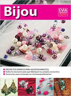 Bijou #EviaDIGITAL Ingresa a www.eviadigital.com y ojeala!!
