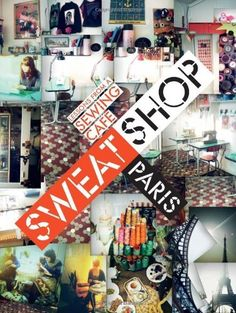 Sweat Shop Paris: Lessons in Couture from the Sewing Cafe by Martena Duss, http://www.amazon.com/dp/B0099JIBE0/ref=cm_sw_r_pi_dp_zu2Orb0GSJFA6