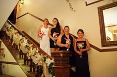 Details and pricing for those planning special events from weddings to corporate meetings. The Beall Mansion offers space for 2 to 100 guests. Wedding Reception Venues, Receptions, Event Venues, Alton Illinois, Bed And Breakfast, Luxury Travel, Special Events, Wedding Planning, Weddings