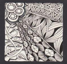 pattern is zlinky 2