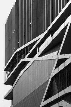 Unsangdong architects