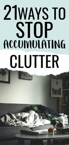 Clutter Organization, Home Organization Hacks, Organization Ideas, Storage Ideas, Declutter Your Home, Organizing Your Home, Organize Your Life, Getting Rid Of Clutter, Getting Organized