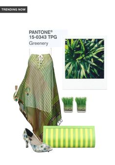 'greenery' by me on Limeroad featuring Printed Green Dresses, Green Clutches with None Green Earrings Green Clutches, Green Earrings, Green Silk, Cotton Silk, Green Dress, Dresses Online, Greenery, Printed, Yellow