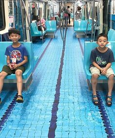 taiwan subway turned into different sport venues for upcoming universiade - pinnervo
