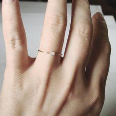 13 avskalade smycken för alla tillfällen | ELLE