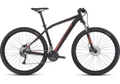 Specialized Rockhopper Sport 29 Bike