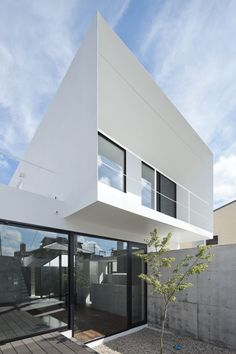 APOLLO Architects & Associates|作品詳細